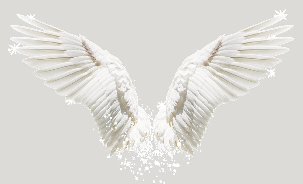 Βρες τον Άγγελο σου - Μπέλλα Κυδωνάκη
